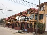 出售薛家村别墅7室4厅3卫2书房360平米90万住宅