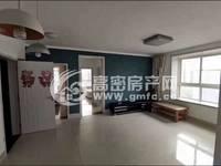 出售康城名士豪庭3室2厅1卫96平米精装修带储藏室78万住宅
