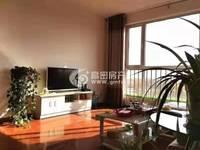 出售顺达 珠江帝景二期精装修未住 婚房3室2厅2卫124平米74.9万住宅