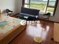 出租36 印像臻品公寓50平米1000元/月公寓