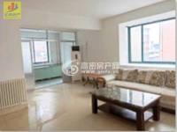 出租农丰小区2室2厅1卫95平米980元/月住宅