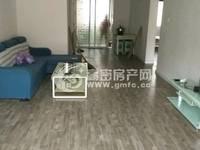 出租华安 凤城丽景2室2厅1卫98平米1050元/月住宅