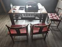 出租城嘉 东方名都3室2厅2卫124平米700元/月住宅