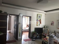 湖滨花园小区 四楼 已装修 带储藏室 小平方 底价急售