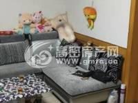 出售胶河农宿舍2室1厅1卫72平米33.8万住宅