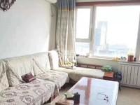 状元府三室两厅一卫东山,全明户型,二实小学区房,带储,带车位,急售