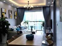 出售豪迈城市花园5室2厅2卫100.3平米84.26万住宅