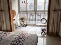 古城小区社保局宿舍3室2厅1卫80平米带储藏室42万住宅