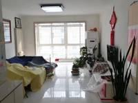 出租阳光新城2室2厅1卫90平米1150元/月住宅
