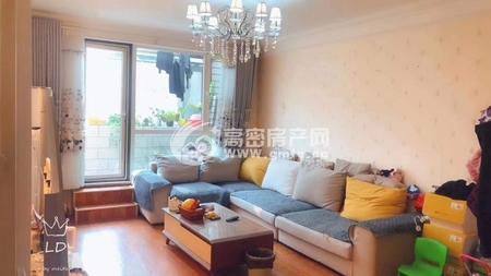 出售凤城尚品2室2厅1卫100平米88万住宅