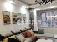 出售天福 世纪城3室2厅2卫119平米99万住宅