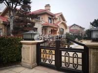 带院车库储藏室出售凤城尚品3室2厅2卫154平米168万住宅