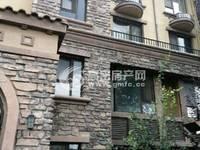 出售顺达 珠江帝景二期3室2厅1卫98平米住宅