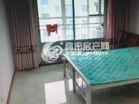 出租高密今日星城2室2厅1卫78平米800元/月住宅