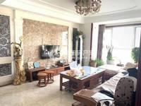 出售群邦新天地E区3室2厅2卫120平米100万住宅