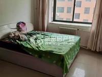 出售嘉和居简装带储2室2厅1卫89平米47万住宅