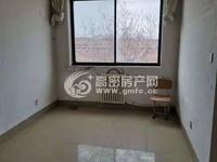 出售嘉和居2室2厅1卫89平米47万住宅
