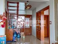 凤城尚品5楼带阁楼,两室两厅一卫,带储藏室,阁楼全是平顶。