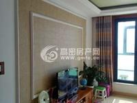 出售凤城尚品2室2厅1卫82平米73.5万住宅