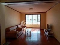 出售水岸东方2室2厅1卫96平米73万住宅
