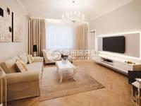 带储藏室出售状元府3室2厅1卫108平米83万住宅