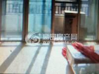 出租华安 凤城丽景2室2厅1卫92平米1200元/月住宅