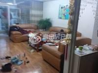 出租康城名士豪庭3室2厅2卫143平米1660元/月住宅
