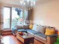 出售凤城尚品3室2厅1卫100平米88万住宅
