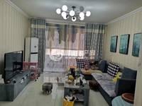 出售碧桂园 嘉誉3室2厅2卫120平米69万住宅