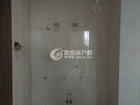 出售电梯洋房黄金花园6室3厅3卫110万住宅