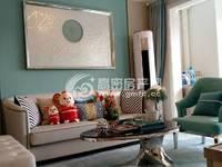 出售碧桂园 嘉誉3室2厅2卫120平米79万住宅