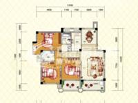 星合国际,高层九楼黄金楼层,带储藏室,双南卧南客厅,可贷款