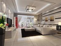 蜜水馨苑,多层三楼,三室精装修,可贷款,带车库30平