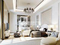 天福世纪城,两室户型,首付15万,简装修