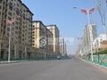 华安·凤城丽景交通图