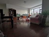 凤城尚品高层3楼168平带2个地下车位,邻向阳中学、中百、金孚隆!价格可议