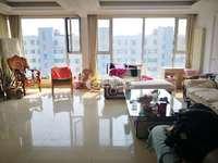 宜居家园,11.12楼复式精装四室,内外置楼梯都?#26657;?#36710;位随便停,三实小标准学区房