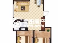 急售华安 凤城丽景3室2厅1卫114平米88万住宅