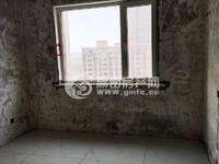 出售全宇圣华广场3室2厅1卫117平米72万住宅