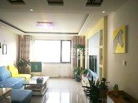 出售蜜水丽苑二期2室2厅1卫90平米69万住宅
