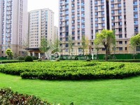 出售菲达香港花园二期3室2厅2卫118平米60万住宅
