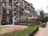 出售青建一品御府3室2厅2卫126平米96.8万住宅