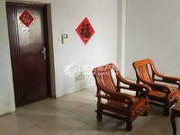 出租凯地城市之光2室2厅1卫80平米800元/月住宅