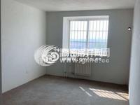 出售青建一品御府5室3厅3卫227平米170万住宅