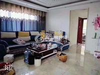 出售民旺嘉苑3室2厅1卫106平米74.8万住宅