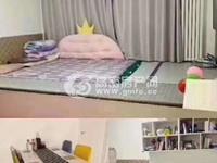 出售菲达明都3室2厅1卫128平米76.8万住宅