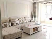 出租密水丽苑2室2厅1卫90平米800元/月住宅