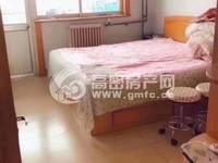 出租古城小区3室2厅1卫86平米800元/月住宅