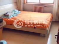 出租金地花园2室2厅1卫90平米1200元/月住宅