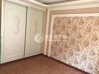 出租高密山水名苑2室2厅1卫90平米1000元/月住宅